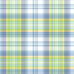 checks and stripes_18_ph