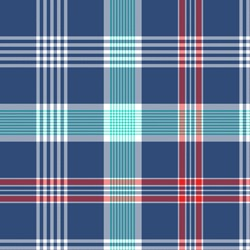 checks and stripes_33a_eu