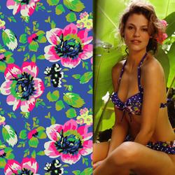 flower prints_30